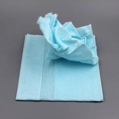 Universelles Reinigungstuch Sontara® Print Clean (479), mittel, 32,5 x 42 cm