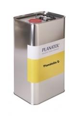 Planatolin D, 8,5 Kg Kanister