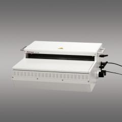 ECL 500 elektrische Schließmaschine
