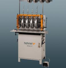 Hohner Orion 4
