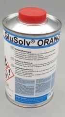 GLU-SOLV Orange, Leimlöser und Entfetter