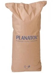 PLANATOL Planamelt PRO, 3 Kg Gebinde