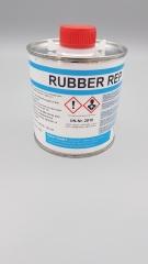 Rubber Rep Gummituch-Reparaturmittel