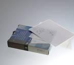 Laminiertaschen DIN A6, 2 x 80 µm, glänzend