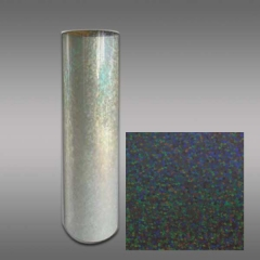 Digital Sleeking Folie SPARKLE auf Rolle: 320 mm x 300 m, 77 Kern