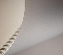 Deckblätter DIN A4, 0,30 mm, satin matt