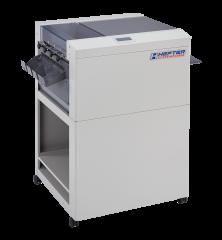 AutoCut Nano Pro Visitenkarten- und Digitaldruck-schneidemaschine