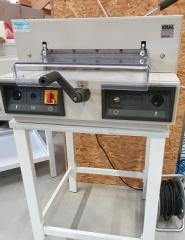 Schneidmaschine IDEAL 3915-95