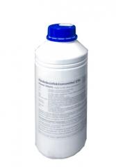 Hochwertiges Desinfektionsmittel