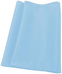 Textil-Überzug AP30/40 Pro, Hellblau