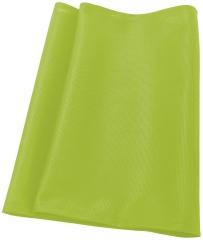 Textil-Überzug AP30/40 Pro, Grün