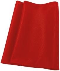 Textil-Überzug AP30/40 Pro, Rot