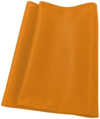 Textil-Überzug AP30/40 Pro, Orange