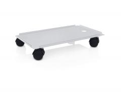 Rollwagen AP60/80 - für IDEAL Luftreiniger