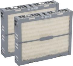 Verdunster-Kassetten AP35 H