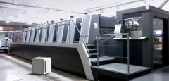IDEAL AP140 Pro Luftreiniger, 120-160 m²