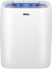 IDEAL AP35 H Luftreiniger & Luftbefeuchter