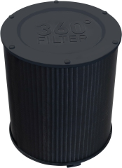 IDEAL AP30 Pro Luftreiniger, 20-40 m²