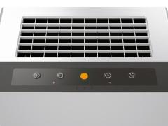 IDEAL AP80 Pro Luftreiniger, 70-90 m²