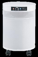Hefter Luftreiniger Airpura UV714 (HEPA H14)