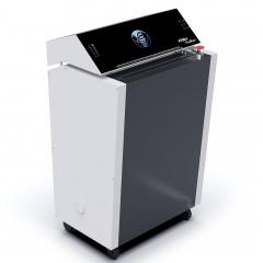 Kartonshredder KOBRA FlexPack
