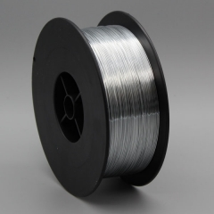 Powerbind Heftdraht Nr. 28/0,40 mm Stahl, verz., 2,09 Kg