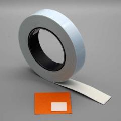 Schaumstoffklebeband, Spiegelklebeband 866P, 9 mm x 50 m