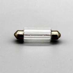 Soffittenlampe 30V 10W Schnittandeuter