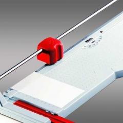 Ersatzschneidkopf für Rollenschneider Modell 1030, 1031