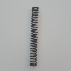Spiralfeder Multinak-S
