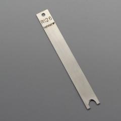 Ringtreiber Foldnak 2,4,6,8,Compact