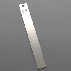 Flachtreiber Foldnak 2,4,6,8,Compact