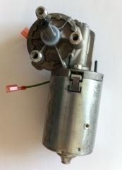 24 V Motor Trimmer