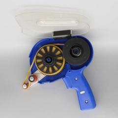 ATG-900 Handabroller, inkl. Adapter für 6 mm